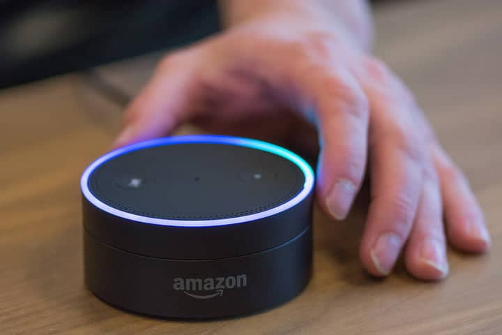 How to Change Alexa Name and Voice in 10 Seconds