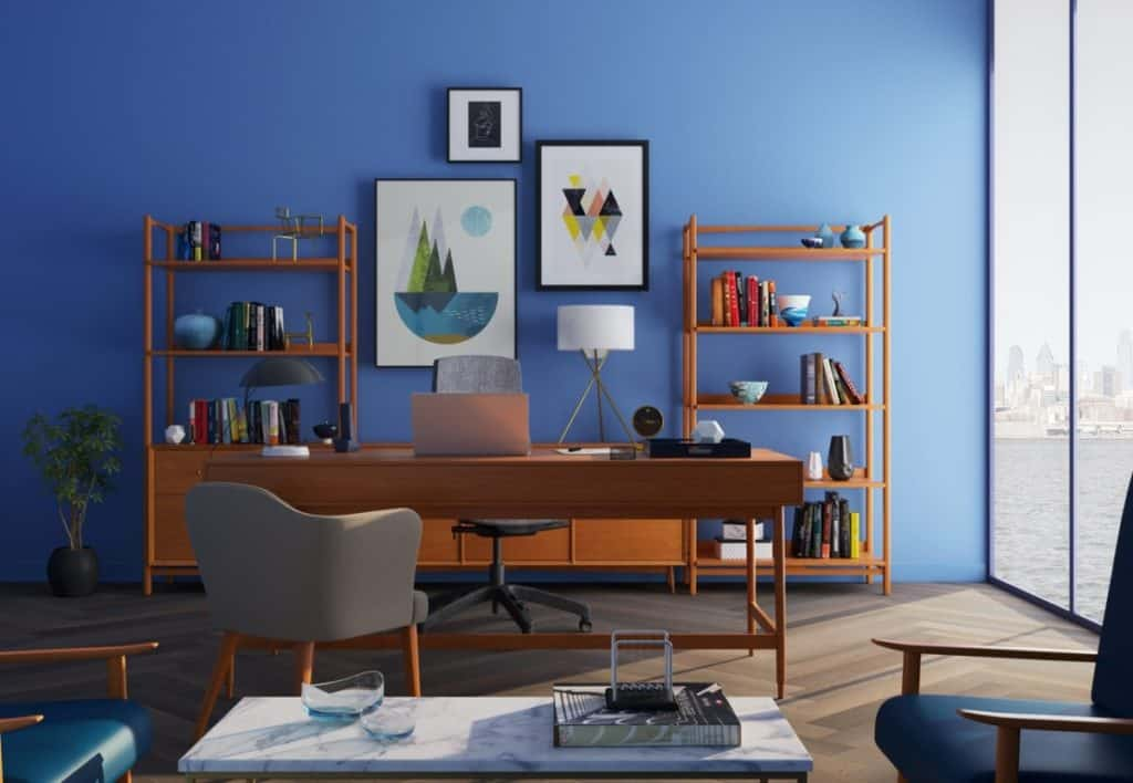 Why You should Make your Home Smart Immediately in 2020
