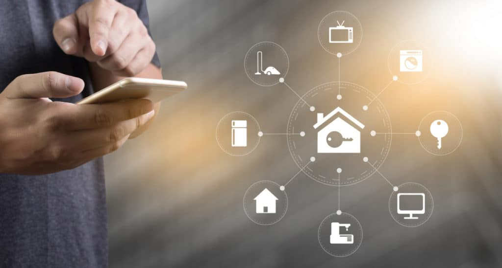 Ways to Save Energy with Home Automation