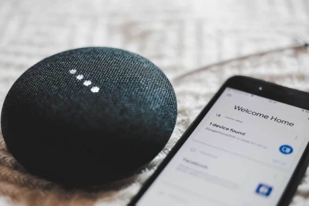 How to Make Google Assistant Spell Words Slower in 2020