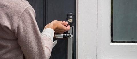 How To Build DIY Door Sensors