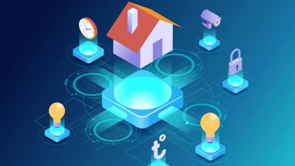 How To Setup Your Smart Home