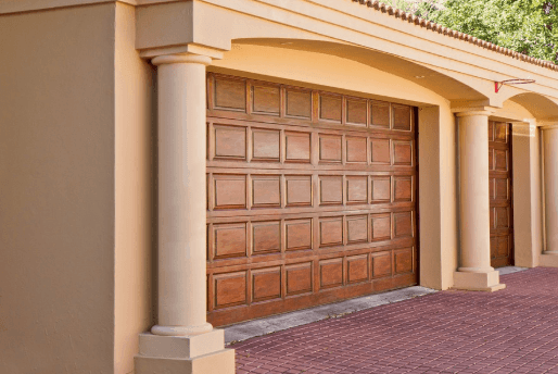 How to Make Your Garage Door Smart