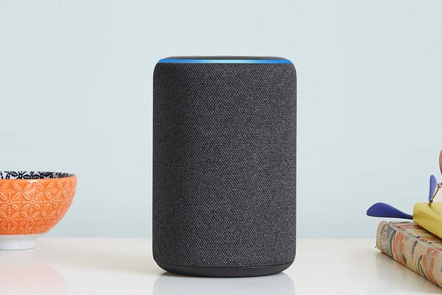 how to turn any speaker into a smart speaker