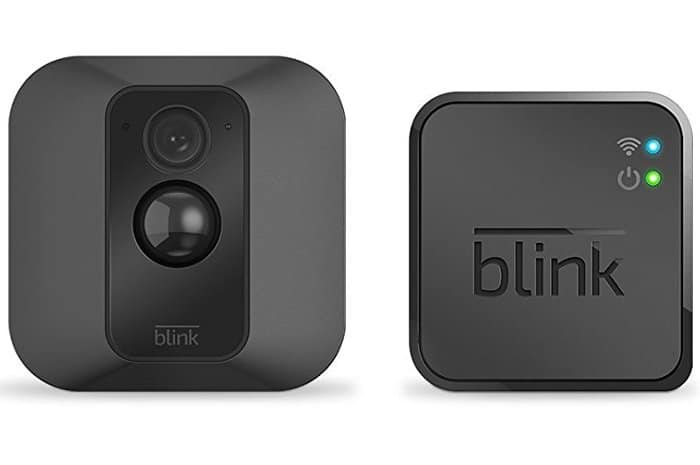How to View Blink  XT Cameras on Your Computer