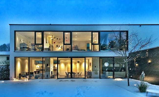 Are Smart Homes Worth the Investment?