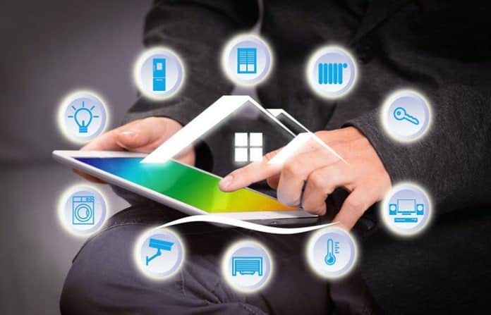 Pros and Cons of Home Automation Systems